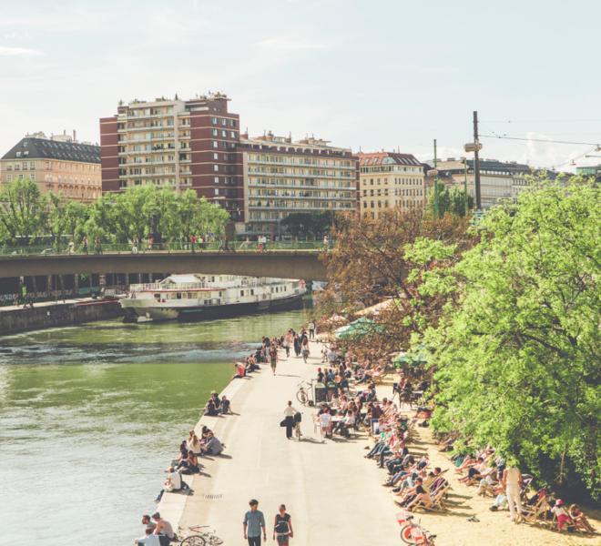 Donaukanal1